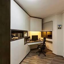 seng kang home office the interior lab credits homesavv singapore chi yung office feng