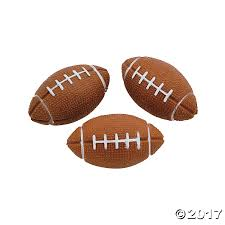 bouncy balls rubber balls for football bouncing balls