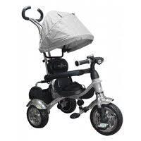 «Детский <b>велосипед Lexus trike</b>» — Детские товары — купить на ...