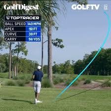 GOLFTV - <b>Tiger's</b> high-hook lesson | Facebook