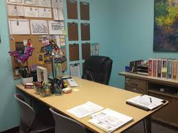 office decorating ideas work home office desk decorating ideas design for homes 15 minute organization andreabcreative charming decorating ideas home office space
