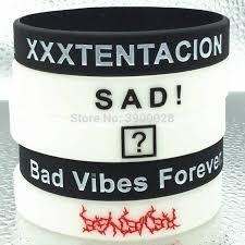 1pc <b>Merry Christmas</b> wristbands <b>silicone</b> bracelets    - AliExpress
