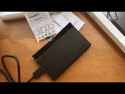 <b>Baseus HDD</b> Case <b>2.5 SATA</b> to USB 3.0 Adapter <b>Hard Disk</b> Case ...