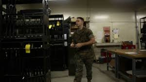 small arms repair technicians support marine corps installations small arms repair technicians support marine corps installations readiness