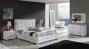 bedroom ideal queen furniture free business awesome bedroom the ideal queen bedroom furniture free business cards