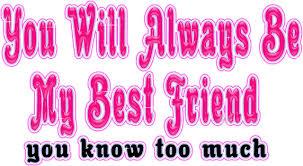 Image result for friends images