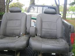 power seat wiring diagram ford truck enthusiasts forums p s her is a pic of the seats