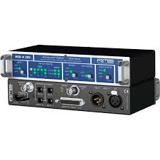 <b>Аудиоконвертер RME ADI</b>-<b>4</b> DD, купить <b>контроллер</b> ...
