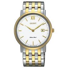 Наручные <b>часы orient gw00003w</b> — отзывы о товаре на Яндекс ...
