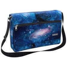 Купить <b>сумки</b> erichkrause недорого в интернет-магазине на ...