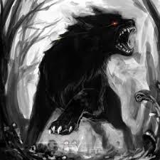 """Résultat de recherche d'images pour """"image de loup méchant"""""""