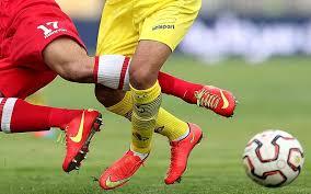 Image result for فوتبال