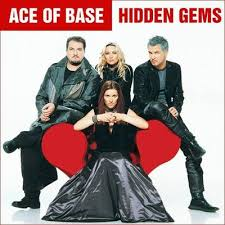 <b>Ace of Base</b> (@<b>aceofbase</b>) | Twitter