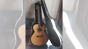 <b>Гитара электроакустическая epiphone</b> Jeff Baxter купить в ...