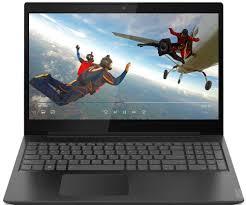 <b>Ноутбук Lenovo IdeaPad L340-15API</b> (81LW0051RK): купить ...