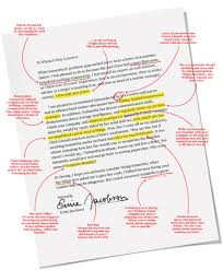 the recommendation letter employers don t want bloomberg