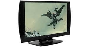PlayStation в каждый дом. Обзор <b>Sony</b> PS 3D <b>Display</b> — Ferra.ru