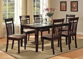 dining beautiful dining room furniture