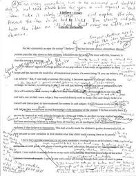 example of an interview essay sample expository essay example a expository essay example