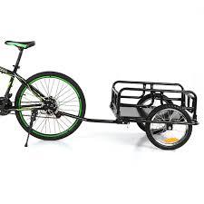 <b>Складной багаж</b> корзина 40 кг алюминиевый сплав автомобиль ...