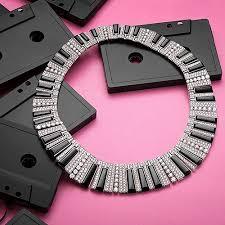 Наручные <b>часы Ника 0106.0.9.51</b>A — купить в интернет ...