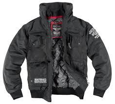 Dobermans Aggressive #<b>Jacket Nordic</b> Division | <b>Куртка</b>, <b>Мужские</b> ...