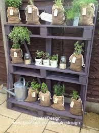 Tavolo Da Terrazzo In Legno : Migliori idee su mobili da giardino vita all