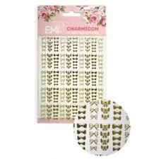 Наклейки для ногтей <b>E</b>.<b>mi Charmicon</b> Шармиконы | Отзывы ...