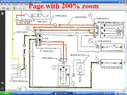 wiring diagram for 1970 ford mustang ireleast info 1970 ford torino ignition wiring diagram 1970 wiring diagrams wiring diagram