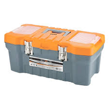 <b>Ящики для инструмента STELS</b> 90713 (Материал пластик ...