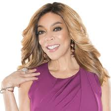 Wendy Williams - YouTube