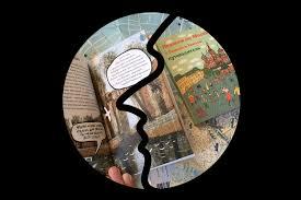 «Пешком в историю»: обзор краеведческих и познавательных ...