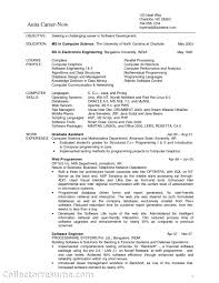 computer engineering resume info best computer engineering resume s engineering lewesmr