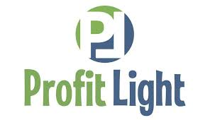 Купить светодиодные <b>люстры</b>, светильники <b>Profit Light</b> по низкой ...