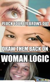 Woman Memes. Best Collection of Funny Woman Pictures via Relatably.com