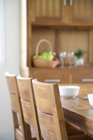 Image result for teak furniture indoor