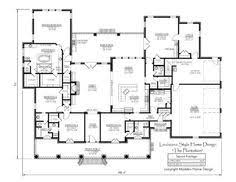 I think I found my dream house plan     I LOVE THIS    floor plan    I think I found my dream house plan     I LOVE THIS