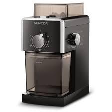 sencor scg 5050bk кофемолка