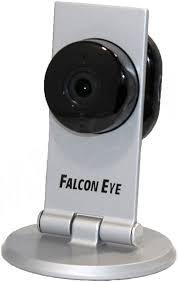 <b>IP</b>-<b>камера Falcon Eye</b> FE-ITR1300 купить недорого в Минске ...