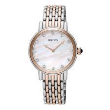 Наручные <b>часы Seiko SFQ806P1</b> — купить в интернет-магазине ...