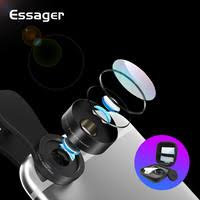 Phone Lens - <b>ESSAGER</b> Official Store