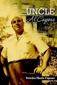 best images about novels units across curriculum uncle al capone