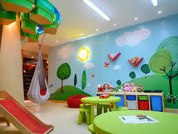 10 imaginative kids playrooms interior remodeling hgtv remodels baby playroom furniture