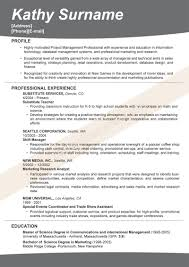 Government Resume Format  resume template    federal government     Collaboration Photo Gallery
