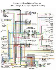 instruments and electric on pinterest