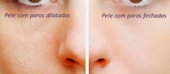 Resultado de imagem para colher na pele para diminuir poros