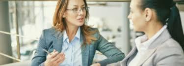 hr business partner job description template workable hr consultant job description