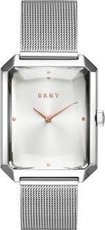 <b>Женские часы DKNY</b> Cityspire <b>NY2708</b>