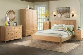 Lyon Oak Bedroom Furniture Bedroom Room Furniture For France