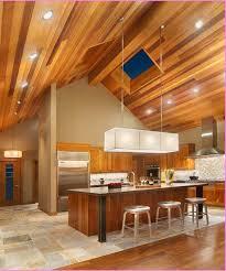 vaulted ceiling lighting options bedroom lighting options